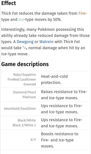 Azumarill Wiki Pokémon Amino