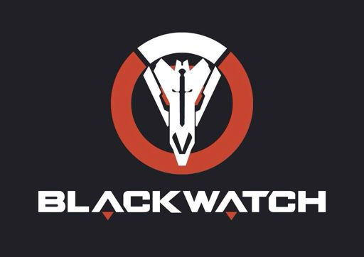 Blackwatch   Wiki   Overwatch Amino