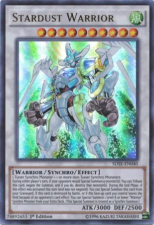 top 10 favorite synchro monsters ygo amino