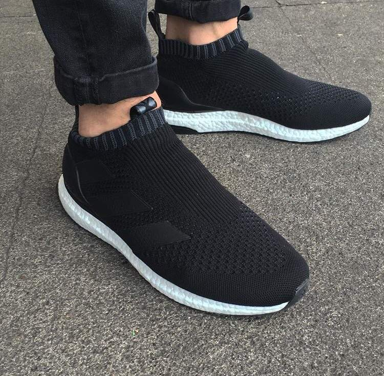 adidas ace runners