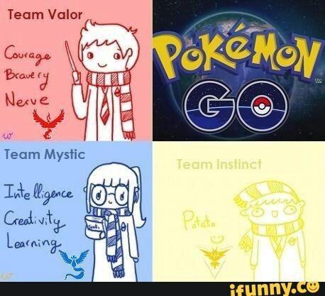Dank Pokemon Go Memes Pokemon Go Amino