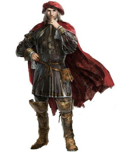 Leonardo Da Vinci Wiki Assassins Creed Amino