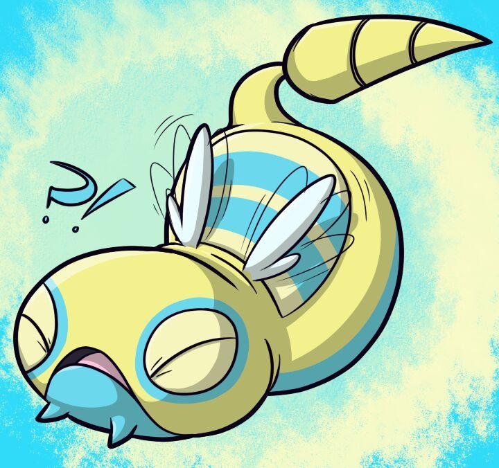 dunsparce pokemon coloring pages - photo#22