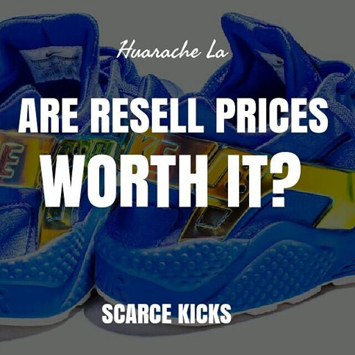 meet d13e2 d23d1 NIKE  UNDEFEATED AIR HUARACHE RESELL PRICES IS IT WORTH IT  Sneakerheads  Amino