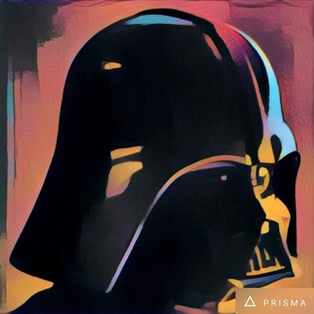 Vader Photos | Star Wars Amino