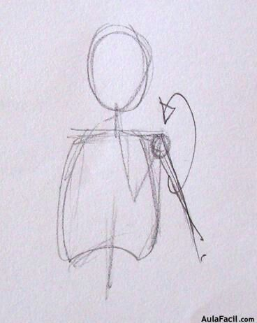 Anatomia del Dibujo Los musculo | •Anime• Amino