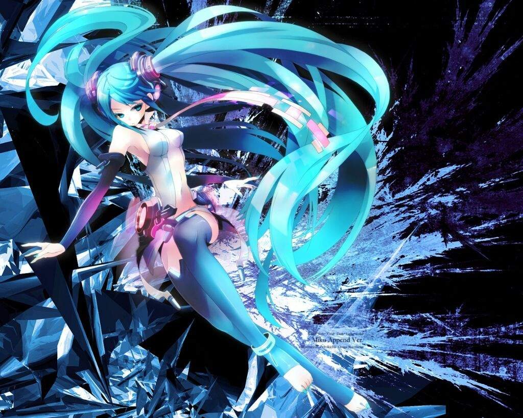 25 imagenes anime hd 1080p anime amino for Imagenes anime hd full