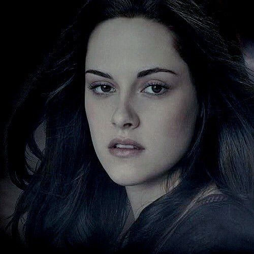 Bella Swan | The Twilight Saga Amino