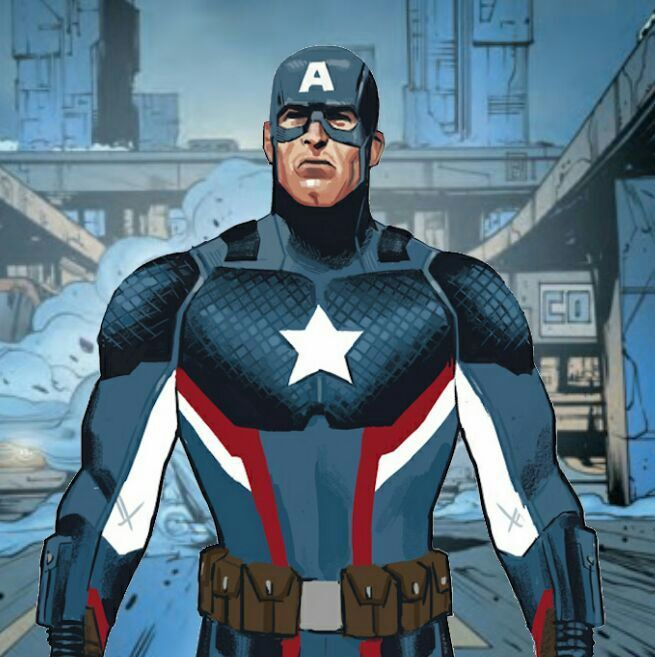 MARVEL Comics ¿La mejor empresa de Comics del mundo?