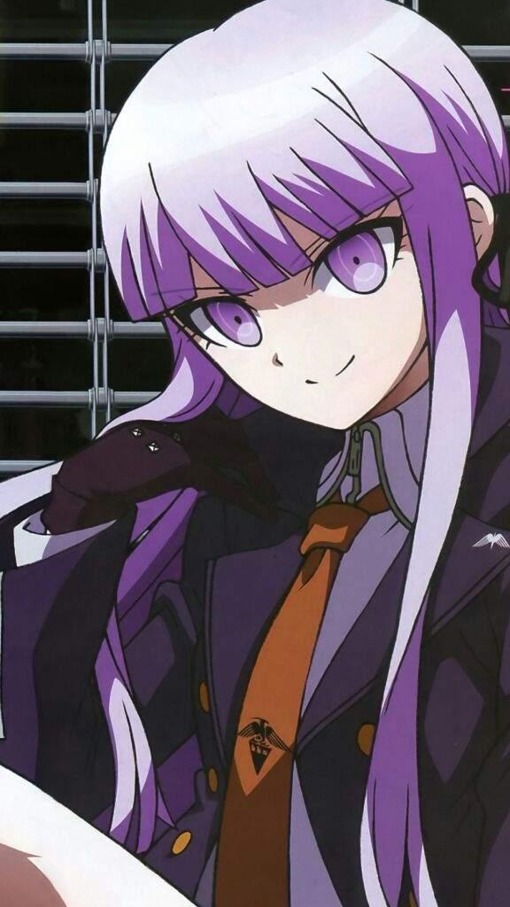 Image Result For Anime Wallpaper Zeroa