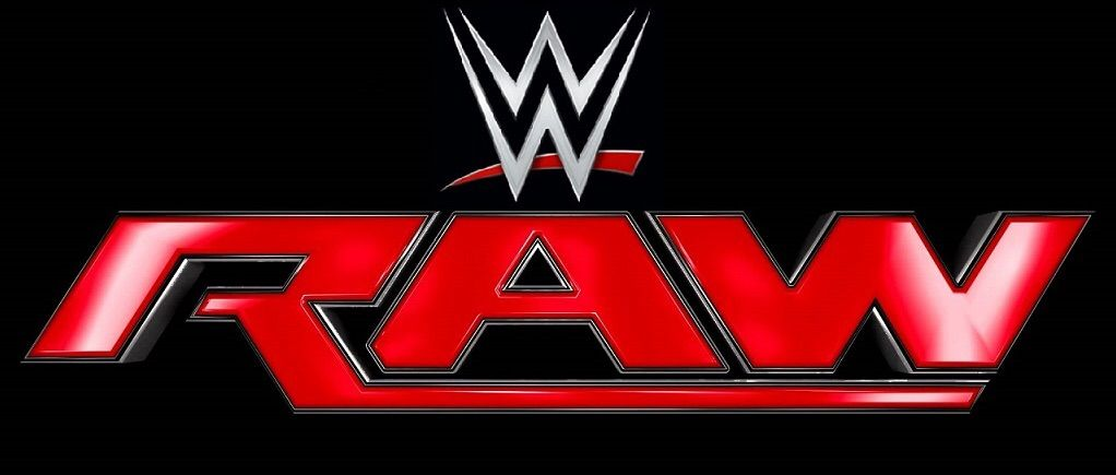 the WWE Monady Night Raw | Movies & TV Amino