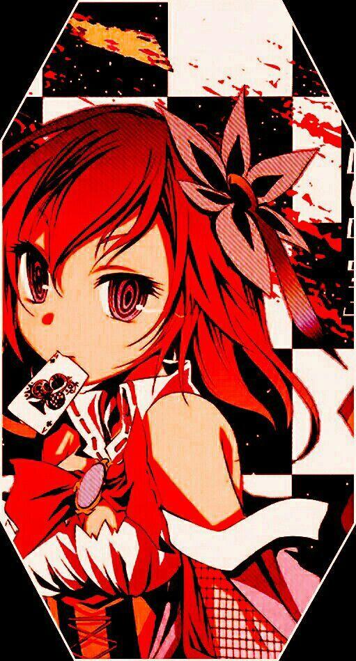 PFP Edit Tutorial 🌸 | Anime Amino