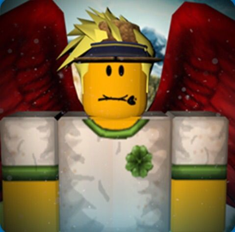 I am selling GFX for a low price of 75 robux all you have to