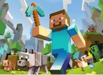 is steve the bad guy in minecraft steve exposed 2016 minecraft