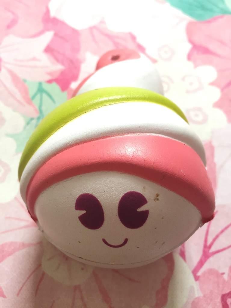 menchies mascot squishy squishy love amino menchies mascot squishy