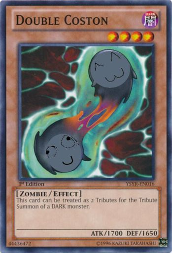 zombie in the dark lyon