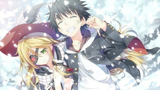 A Certain Magical Index Light Novel Link Anime Amino