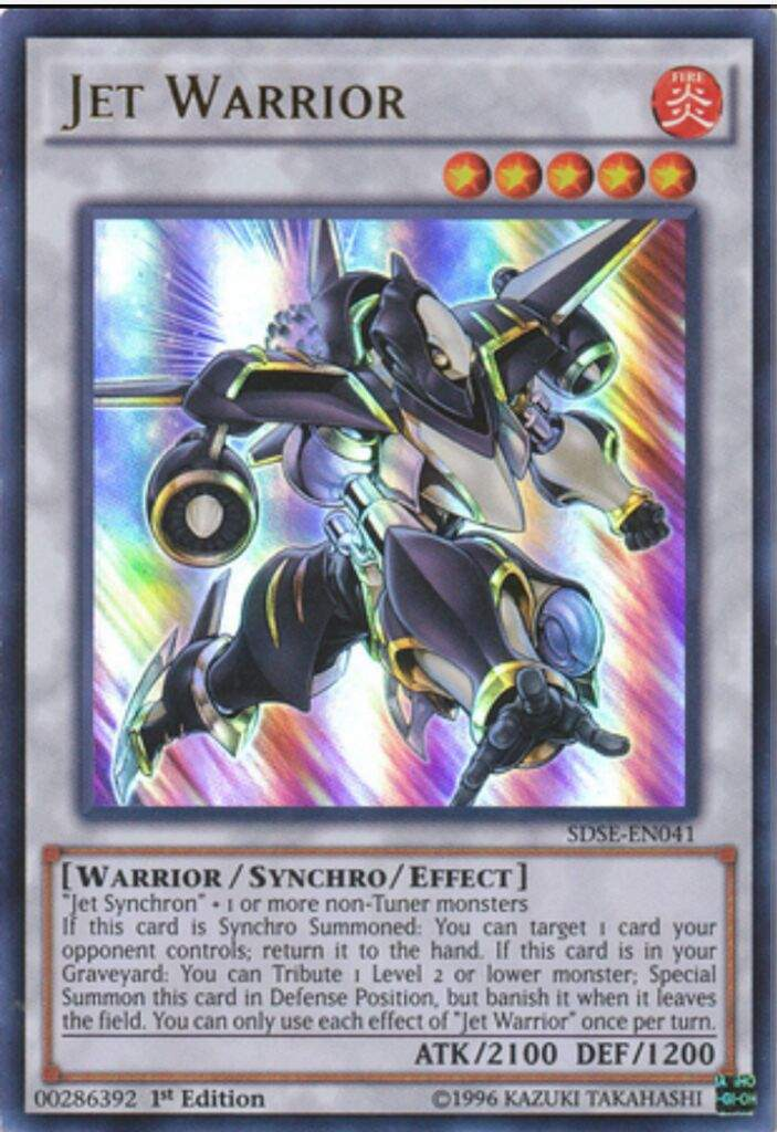 thesynchroguys top 10 favorite synchro monsters ygo amino