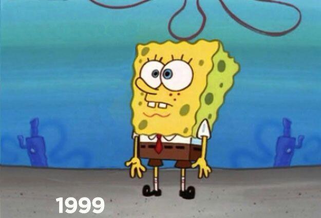 18 year old teensex animated something