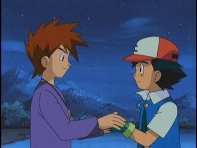 gay Ash