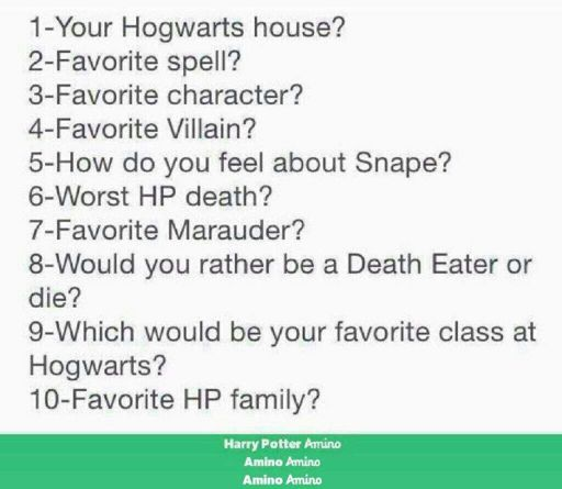 Dia 6 O Choro E Livre Harry Potter Amino