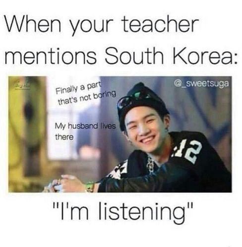 Funniest Kpop Meme : Kpop memes and funny pictures part k pop amino