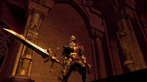 Dragonslayer spear   Wiki   Dark Souls+ Amino
