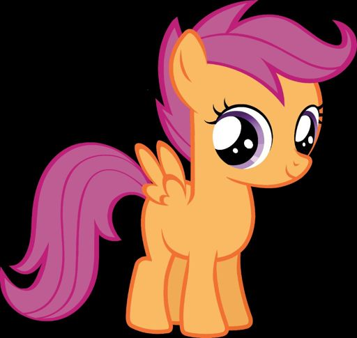 Scootaloo Wiki Equestria Unofficial Fan Club Amino What does your personality align with? amino apps