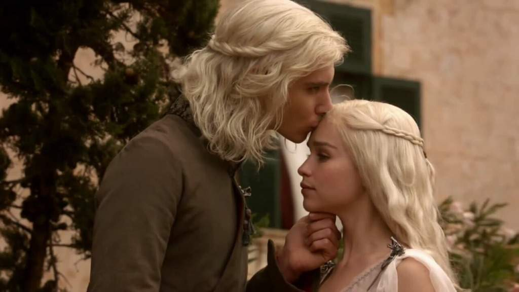 Is there really any solution to incest?