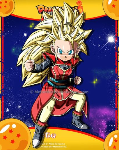 Note Wiki Dragonballz Amino