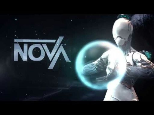 Nova Wiki Warframe Amino Nova uses electromagnetic energy to contain and control highly volatile antimatter that fuels her abilities. nova wiki warframe amino