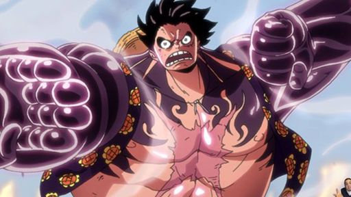 Gear 4th Wiki One Piece Amino 2,550 likes · 29 talking about this. amino apps