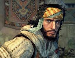 Yusuf Tazim Wiki Assassins Creed Amino