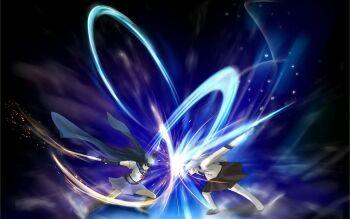 Wallpaper Angel Beats Iv Anime Amino