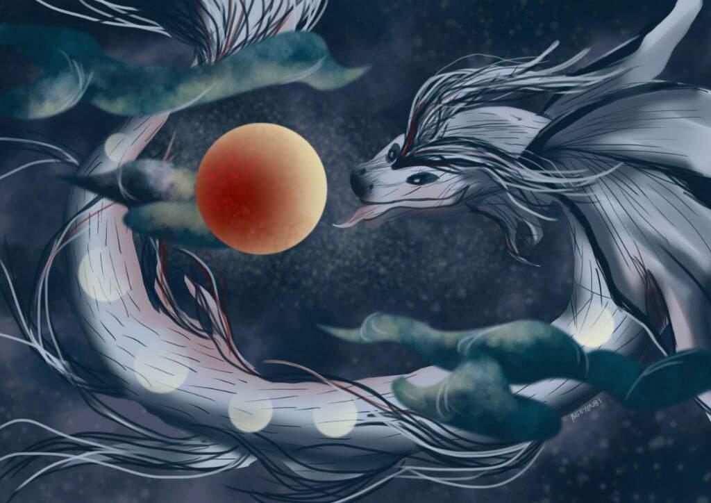 Philippine Myths and Legends - Part 2 | Mythology &amp- Cultures Amino