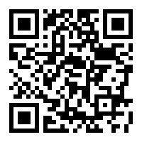 [無料ダウンロード! √] 3ds Cia Qr Codes Games