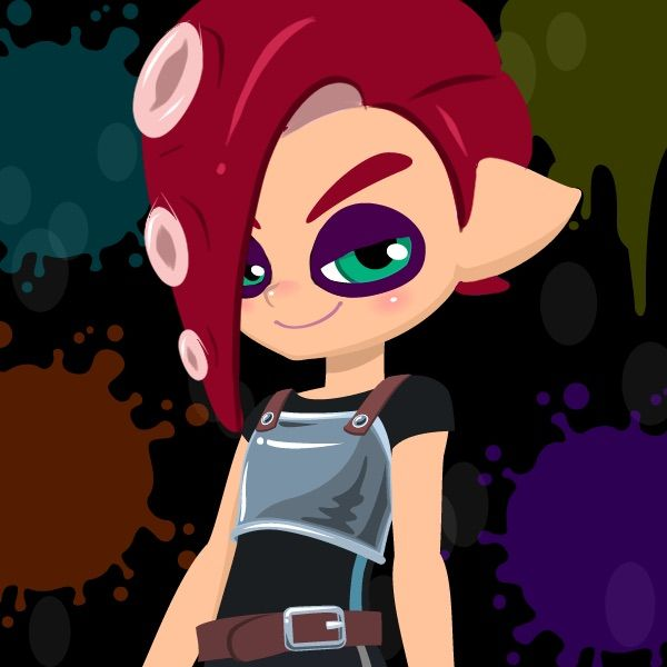 OCTOLING REQUEST RULES