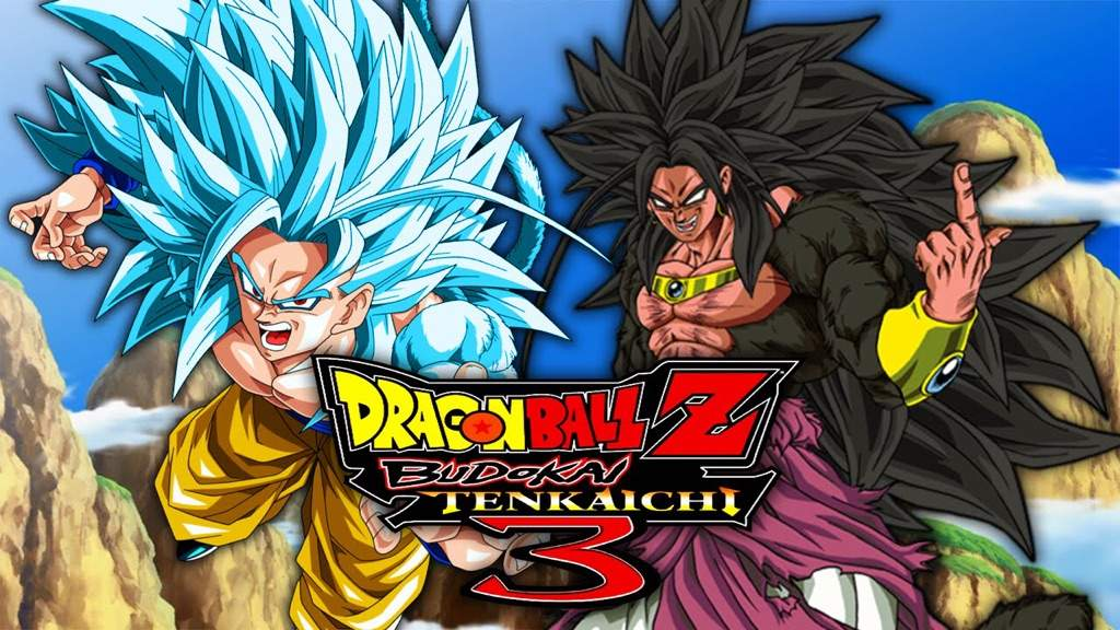Goku Ssj Dios F Para Colorear Goku Ssj Dios F Para Imprimir: Broly Ssj Negro Vs Goku Ssj Dios Azul Ssj4