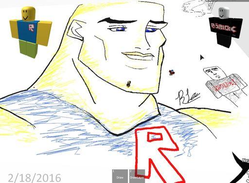 Free Draw By Qaeo Wiki Roblox Amino