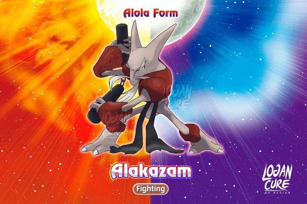 Pokemon Alola Dodrio Images