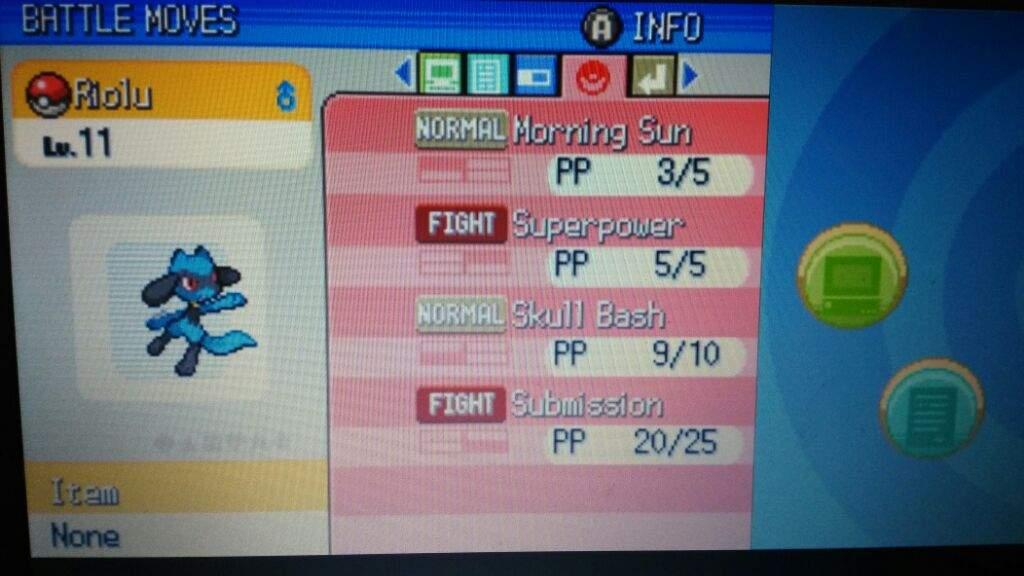 Pokemon diamond evolution randomizer! | Pokémon Amino