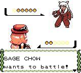 Esto es de un hack de Pokémon XD | •Anime• Amino