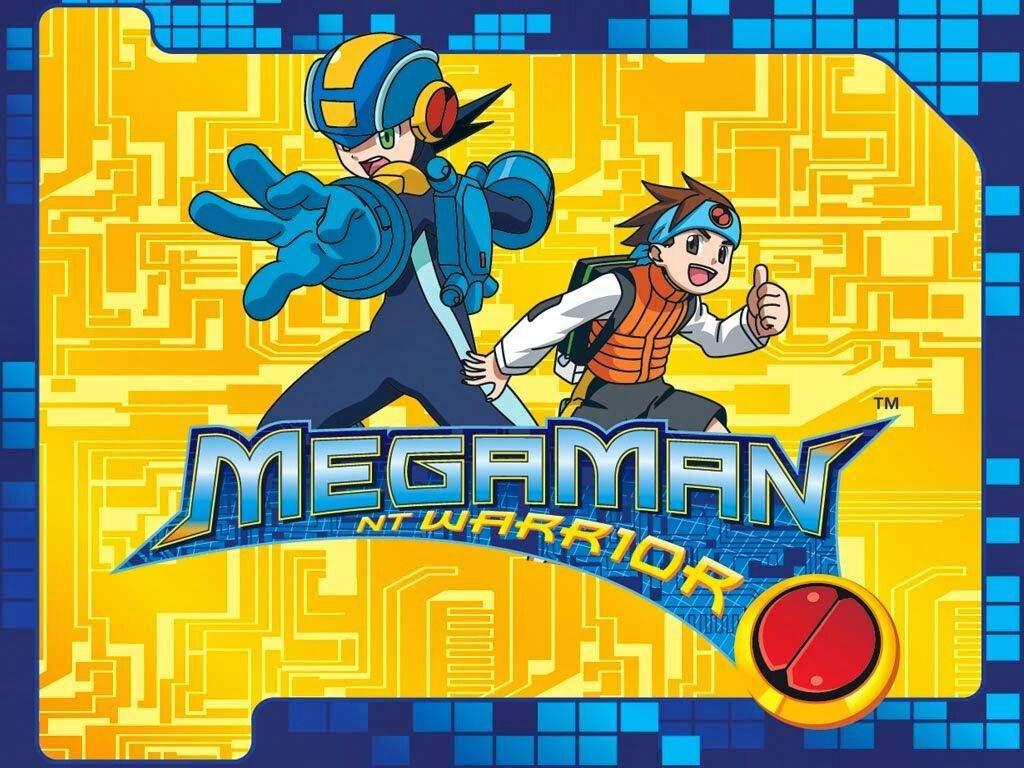 MegaMan NT Warrior, Vol. 9 | Book by Ryo Takamisaki