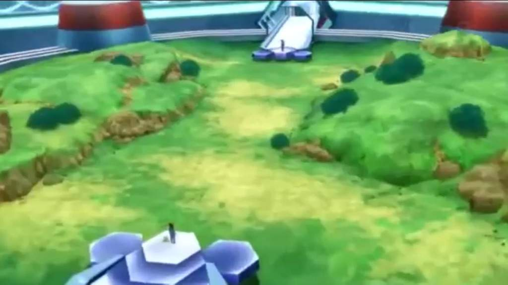 Výsledek obrázku pro pokemon bugsy Battlefield