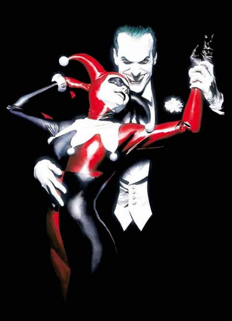 Casino.com Italia | Batman and the Joker Jewels