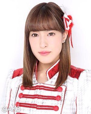 Hirata Rina   Wiki   Jpop Amino