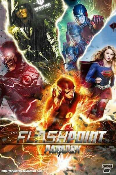 Flashpoint 2 temporada online dating 8