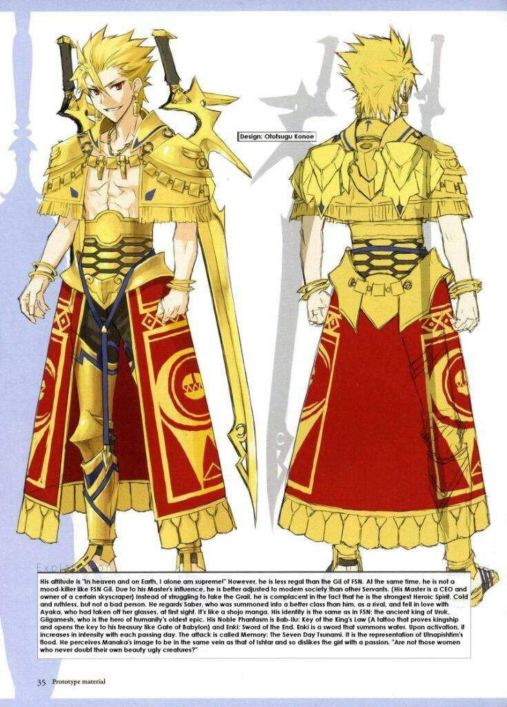 "the similarities and differences in the characters of gilgamesh and enkidu Humanity's progress seems very much linked with the character of enkidu  created as a wild man, enkidu had ""long hair like a woman's,"" and."