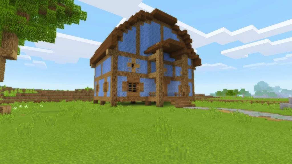 Minecraft attributions   Minecraft