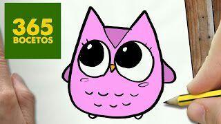 365 Bocetos Kawaii Wiki Emosscenegóticosraros Amino Amino